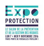 EXPO PROTECTION - 166