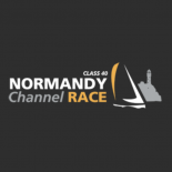 Normandy Channel Race - 175