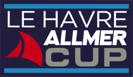 LE HAVRE ALLMER CUP 2018 - 195