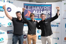 LE HAVRE ALLMER CUP 2018 - 206